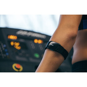 Wahoo Fitness TICKR FIT Monitor pracy serca - pulsometr